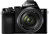 Sony a7S Kit 28-70mm (ILCE-7S)