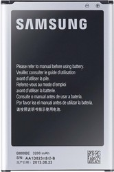 Копия Samsung Galaxy Note 3 (B800BE)