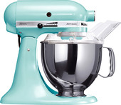 KitchenAid 5KSM150PSEIC