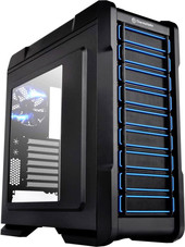 Thermaltake Chaser A31 (VP300A1W2N)