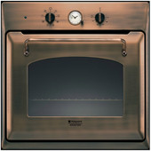Hotpoint-Ariston FT 850.1 (Rame)/ HA