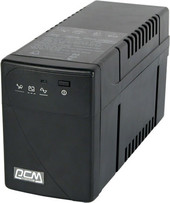 Powercom Black Knight BNT-400A