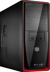 Cooler Master Elite 310 (RC-310-RKN1-GP)