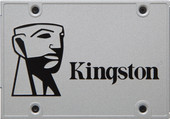 Kingston SSDNow UV400 120GB [SUV400S37/120G]