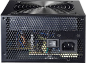Cooler Master eXtreme Power Plus 500W (RS-500-PCAP-D3-EU)