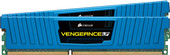 Corsair Vengeance Blue 2x4GB DDR3 PC3-12800 KIT (CML8GX3M2A1600C9B)