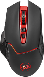 Redragon Mirage