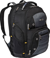 "Targus Drifter Backpack 16"" (TSB238EU)"