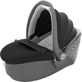 Romer Baby-Safe Sleeper