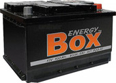 Energy Box 6CT-100-АЗ (100 А/ч)