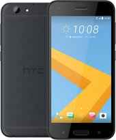 HTC One A9s 32GB Black