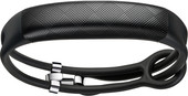 Jawbone Up2 Lightweight Black Diamond