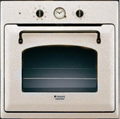 Hotpoint-Ariston FT 850.1 (AV)/HA