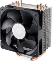 Cooler Master Hyper 212 Plus (RR-B10-212P-GP)