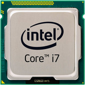 Intel Core i7-4790 (BOX)