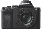 Sony a7S Kit 55mm (ILCE-7S)