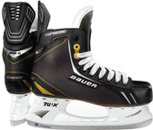 Bauer SUPREME ONE.6 Skate