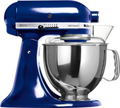 KitchenAid 5KSM150PSEBU