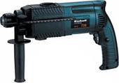 Einhell Global BH-G 726