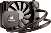 Corsair Hydro Series H45 [CW-9060028-WW]
