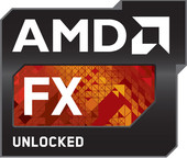 AMD FX-8370 Black Edition BOX (FD8370FRHKBOX)