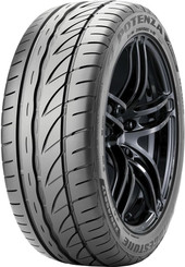Bridgestone Potenza RE002 Adrenalin 215/55R16 93W