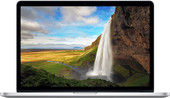 Apple MacBook Pro 15'' Retina (MJLT2)