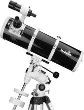 Sky-Watcher BK P15012 EQ3-2