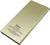 Отзывы о Digion PTK019PG 8000mAh Gold