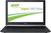 Acer Aspire VN7-791G (NX.MUSEP.001)