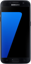 Samsung Galaxy S7 32GB Black Onyx [G930F]