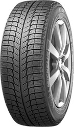 Отзывы о Michelin X-Ice 3 205/55R16 94H
