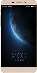 LeEco Le One Pro X800 64GB Gold