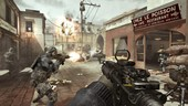 Call of Duty: Modern Warfare 3 для PlayStation 3