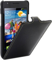 Melkco Jacka Type Case for Samsung I9100 Galaxy S II