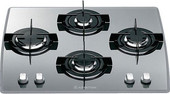 Hotpoint-Ariston TD 640 S (ICE) IX/HA