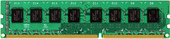 NCP DDR3 PC3-12800 2GB (NCPH8AUDR-16M88)