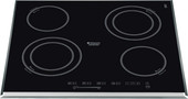 Hotpoint-Ariston KIS 644 DD Z