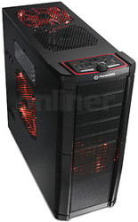 Thermaltake Element V Black Edition (VL200K1W2Z)