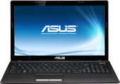 ASUS X53BY-SX152D (90N57I128W15536013AC)