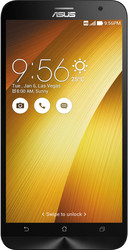 ASUS ZenFone 2 Gold (1800GHz/4GB/16GB) [ZE551ML]