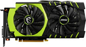 MSI GeForce GTX 960 2GB GDDR5 Gaming 100ME