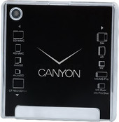 Canyon CNR-CARD5