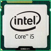 Intel Core i5-3550 (BOX)