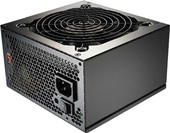Cooler Master eXtreme Power Plus 600W (RS-600-PCAR-E3-EU)