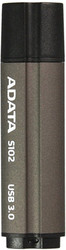 A-Data S102 32GB (AS102-32G-RGY)