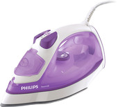 Philips GC2930/30