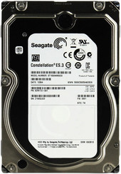 Seagate Constellation ES.3 1TB (ST1000NM0033)
