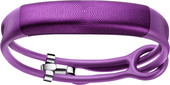 Jawbone Up2 Lightweight Orchid Circle