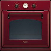Hotpoint-Ariston FT 850.1 (RB)/ HA